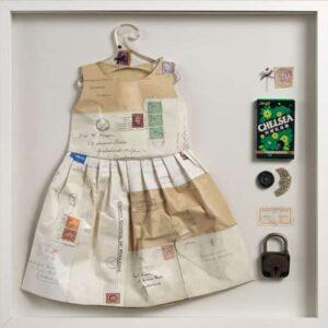 paper_dresses_main2