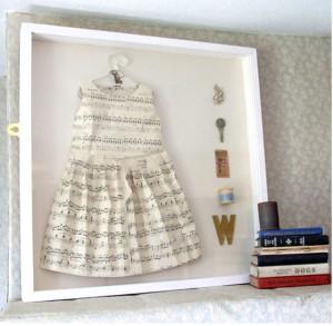 paper_dresses_main3