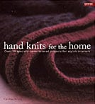 knitforthehome