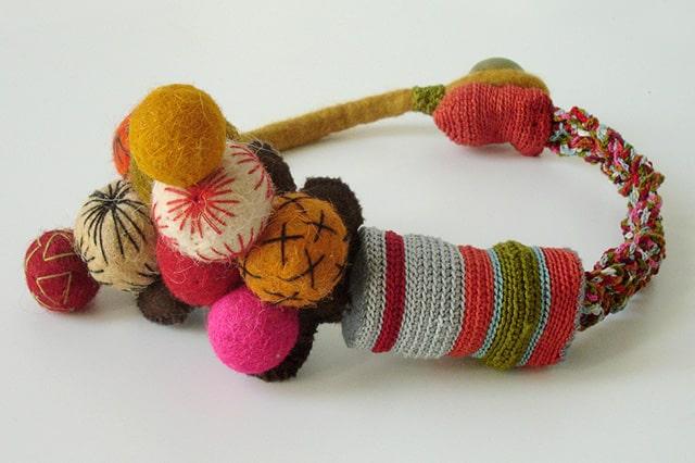 Maria Ribeiro Μοναδικές δημιουργίες από την Πορτογαλία