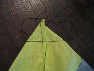 Τσάντα για ψώνια 4