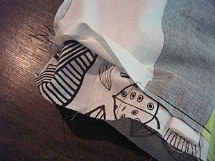 Τσάντα για ψώνια 7