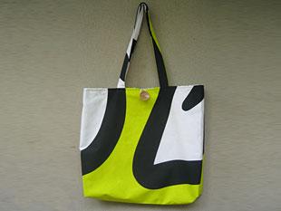 Τσάντα για ψώνια 8