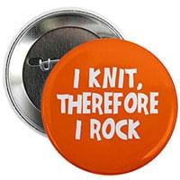 knit_rock