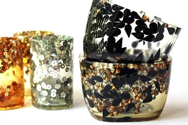 Liana Kabel - Κοσμήματα από τάπερ... 4