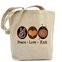 peace_knit