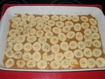 banoffee_layer_102
