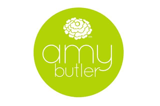 Το site της Amy Butler 1