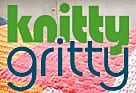 knitty_gritty