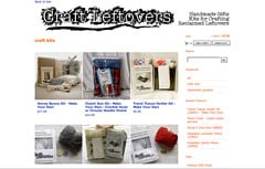 craftleftovers
