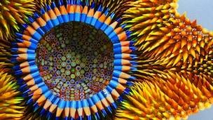 pencils_maester