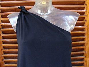 Μπλούζα με μια ραφή 6