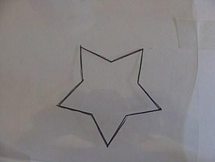 Αστεράτο κράνος 1