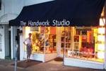 handwork_studio