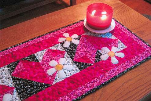 cottage_quilt_design