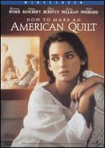 american_quilt