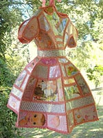 card_dress
