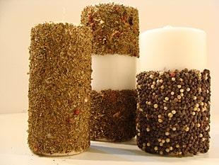 Πιπεράτα κεριά 6