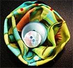 fabric-flower-3
