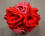 ribbon-rose