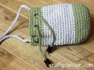 t-shirt-yarn-bag