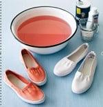 martha_shoes