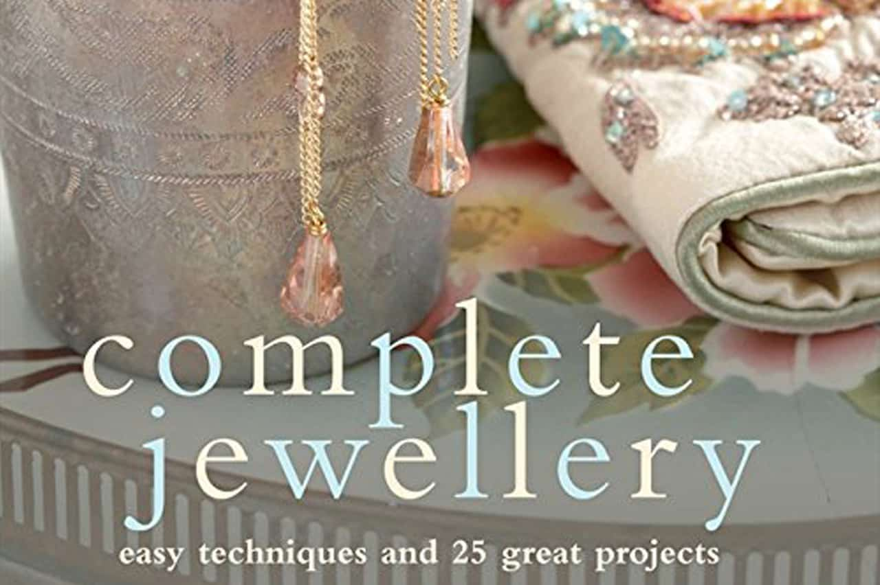 Complete Jewellery 1