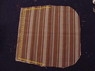 Τσάντα με χερούλια 6