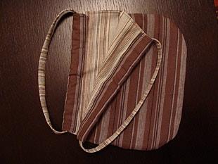 Τσάντα με χερούλια 12