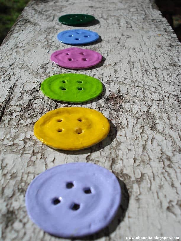 handmade_buttons