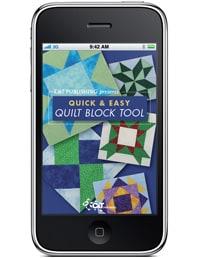 iphone_quilting_app