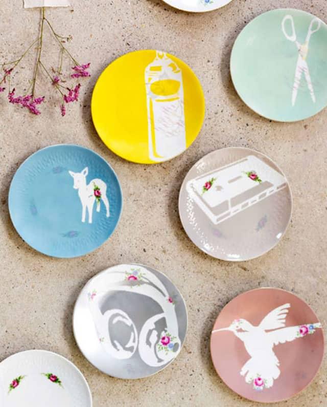 original-plates-main