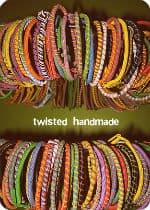 twisted_handmade