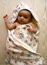 baby_washing_set