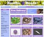 bamba_beads