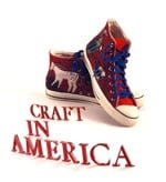 craft_in_america