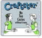 craftster