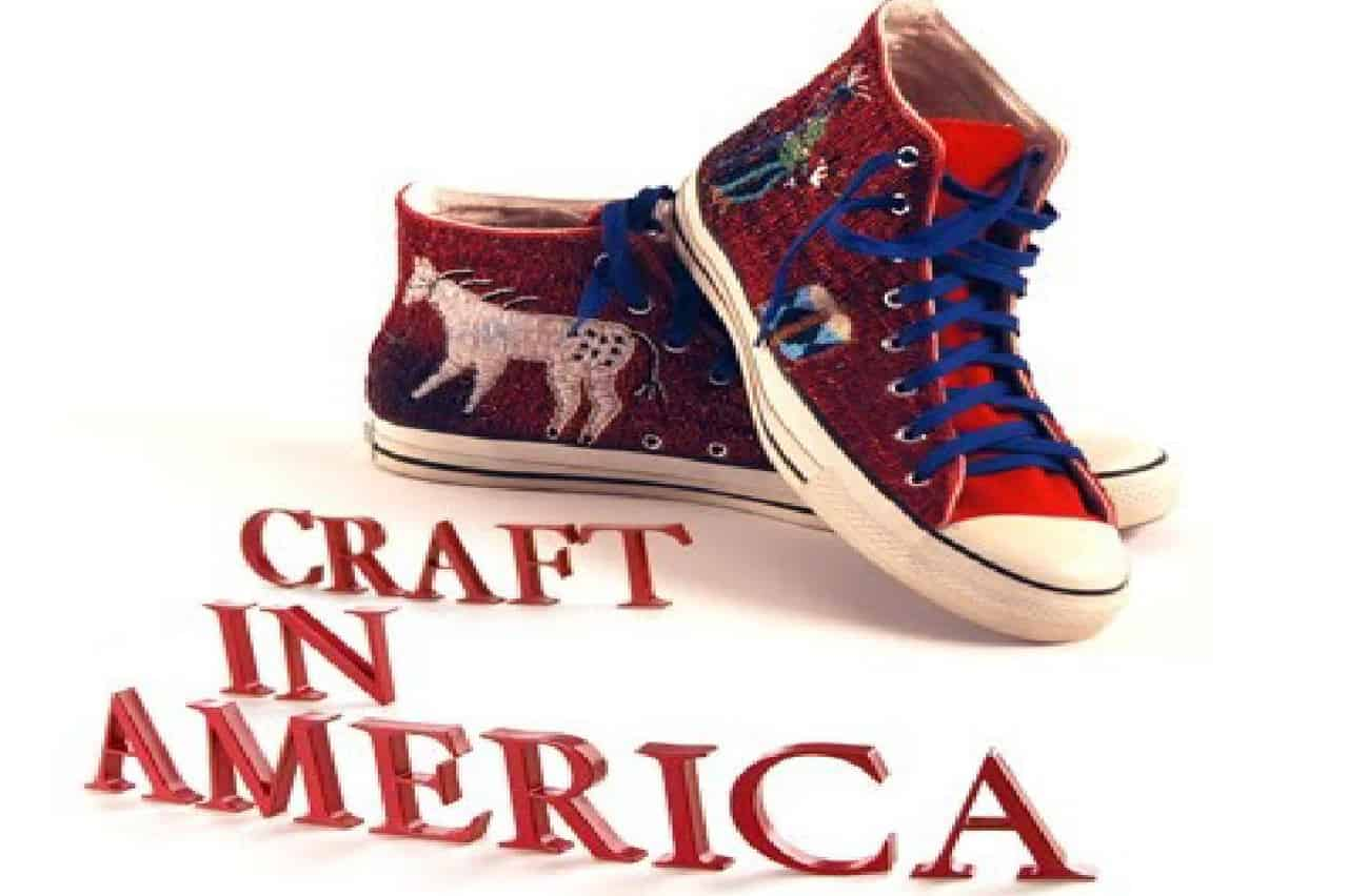 Craft in America 2