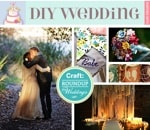 craftzine_weddings