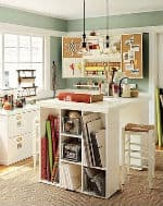 inspiration_craftroom