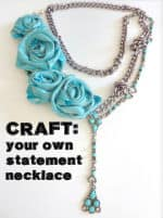big_necklace