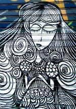 sonke_graffiti