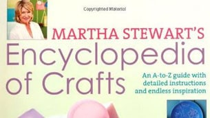 encyclopedia_martha