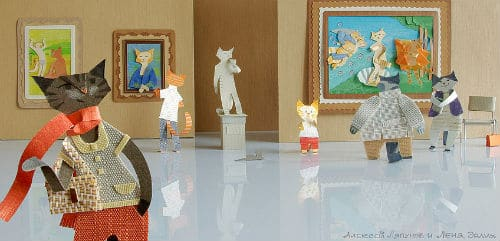 paper_cat