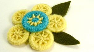 dorset_buttons_brooch