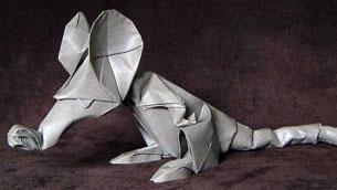 eric_origami