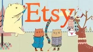 etsy_videos