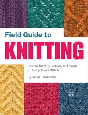 field_guide_knitting