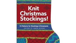 knit_christmas_s