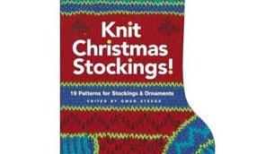 knit_christmas_s